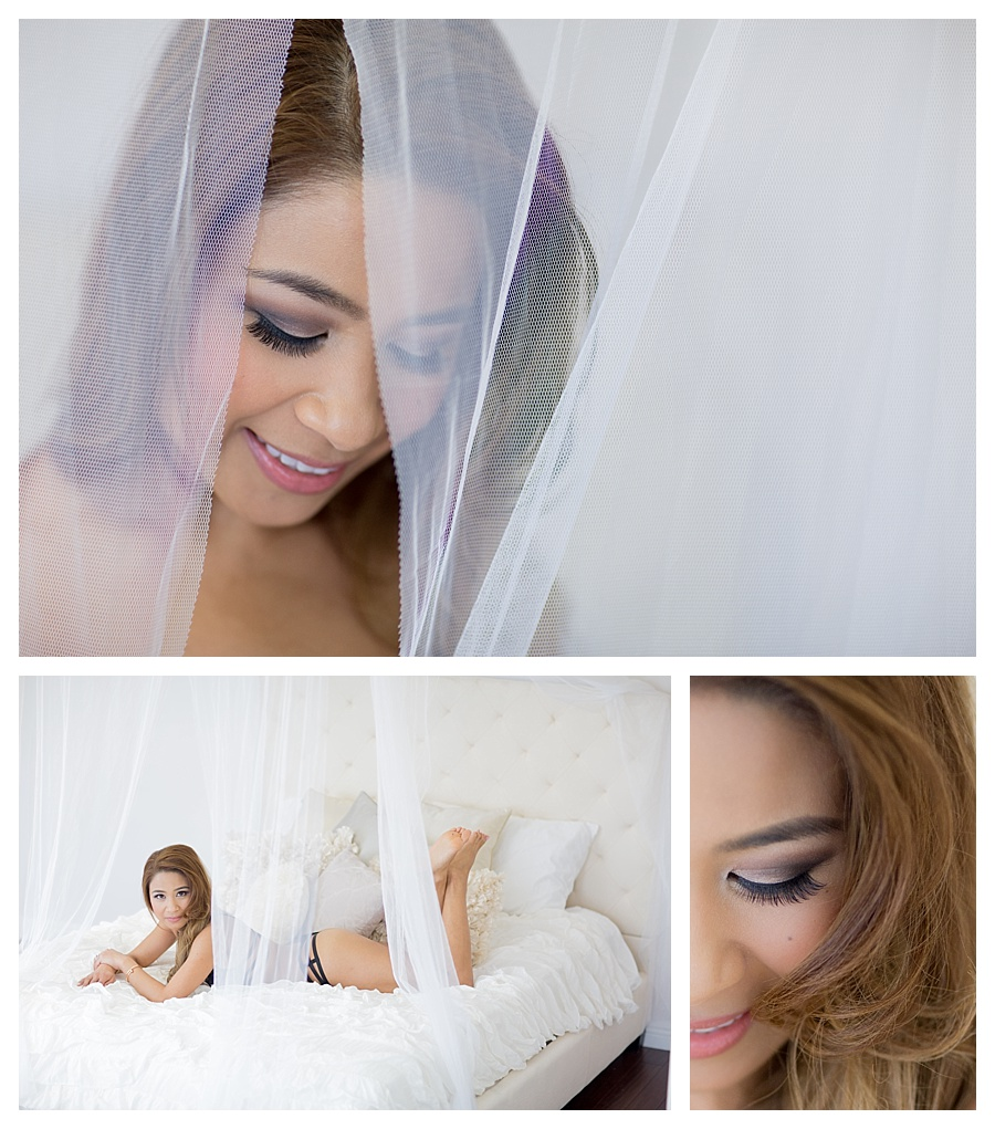 styled boudoir photo shoot at the loft natural light photo studio for rent in santa clara, ca_0076.jpg