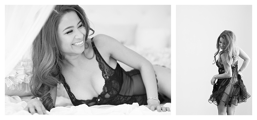 styled boudoir photo shoot at the loft natural light photo studio for rent in santa clara, ca_0082.jpg