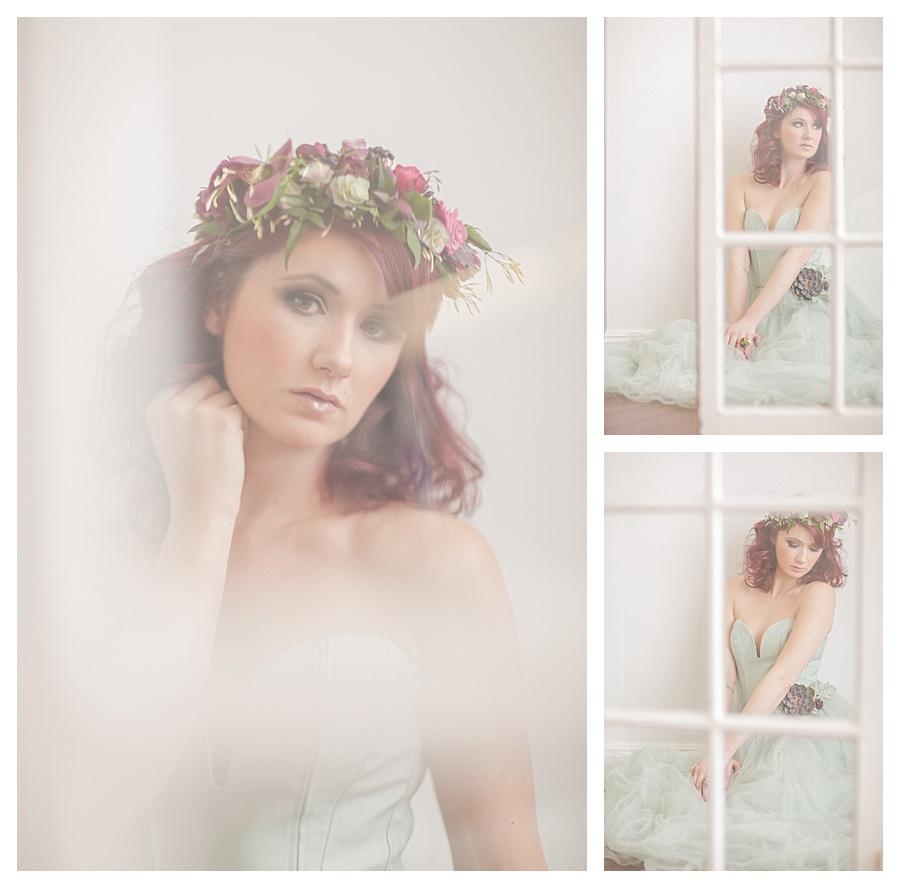 styled shoot at the loft natural light photo studio for rent in santa clara, ca_0050.jpg