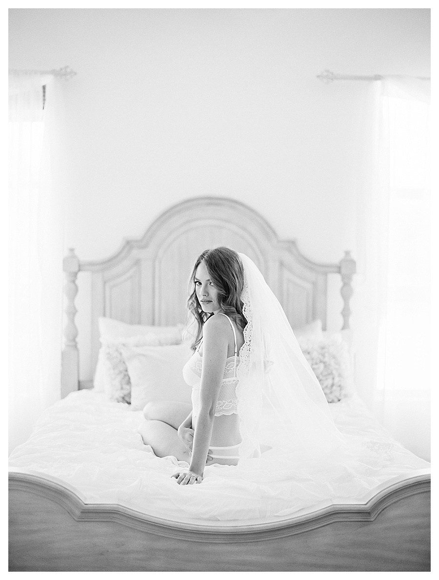 boudoir photography at the loft natural light photo studio for rent in santa clara, ca_0132.jpg