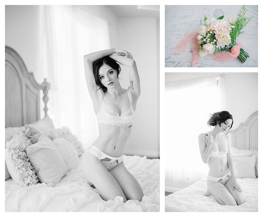 boudoir photography at the loft natural light photo studio for rent in santa clara, ca_0135.jpg