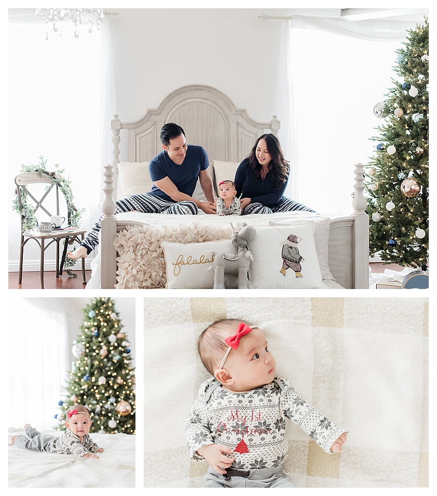 holiday mini sessions at the loft natural light photo studio for rent in santa clara, ca_0093.jpg