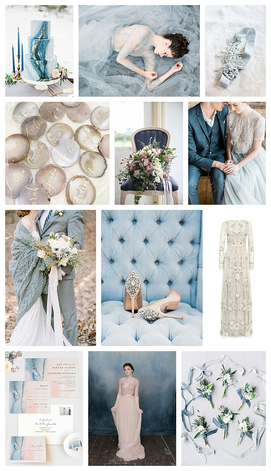 rose quartz and serenity inspired winter wedding photo shoot the loft photo studio_0161.jpg