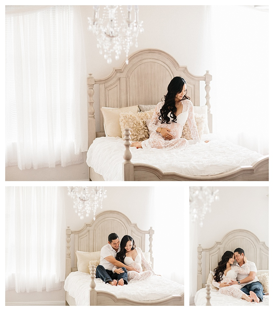 boudoir maternity photo shoot at the loft photo studio for rent santa clara ca_0165.jpg