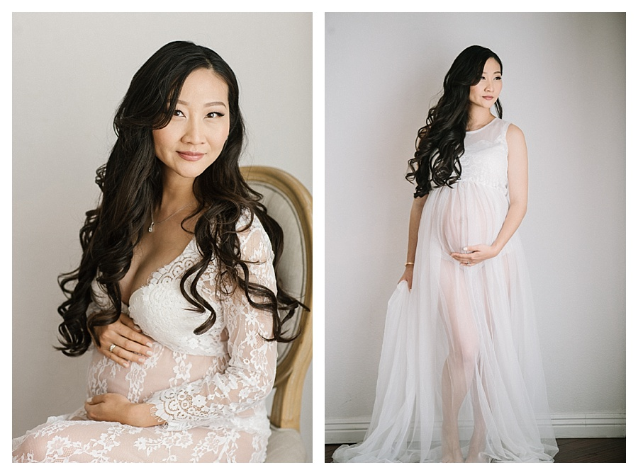 boudoir maternity photo shoot at the loft photo studio for rent santa clara ca_0169.jpg