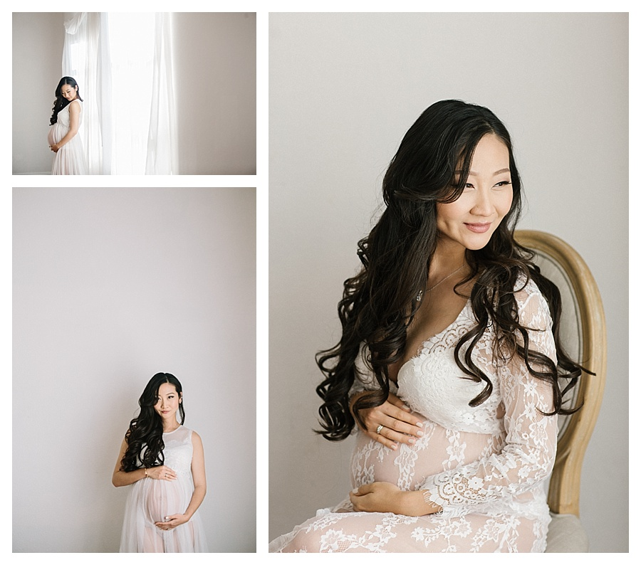 boudoir maternity photo shoot at the loft photo studio for rent santa clara ca_0170.jpg
