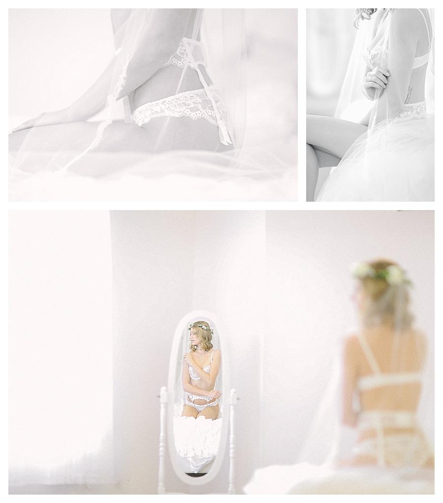 boudoir photo shoot at the loft photo studio for rent santa clara ca_0183.jpg