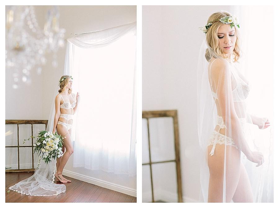 boudoir photo shoot at the loft photo studio for rent santa clara ca_0184.jpg