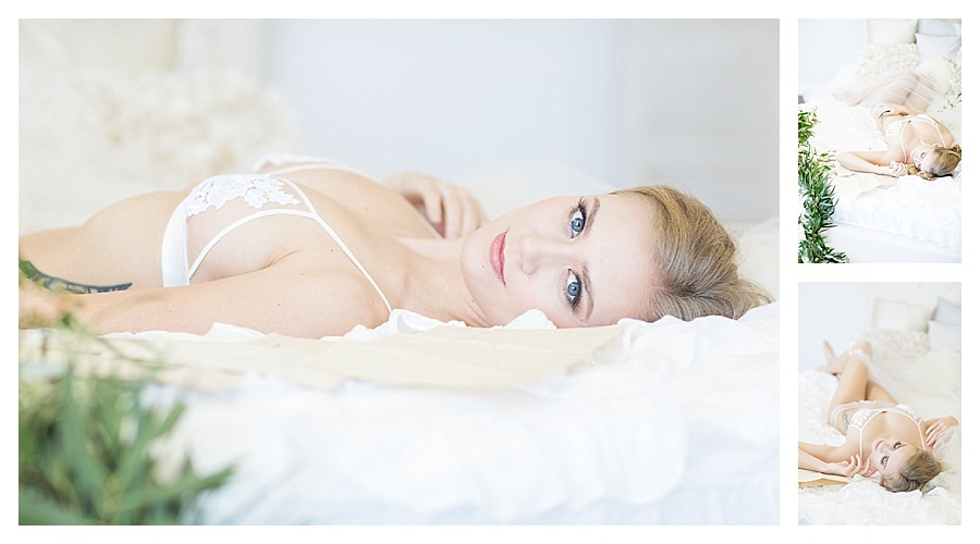 boudoir photo shoot at the loft photo studio for rent santa clara ca_0185.jpg