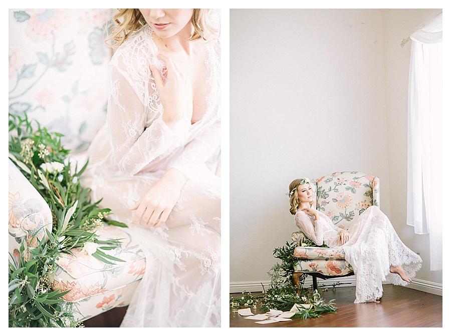 boudoir photo shoot at the loft photo studio for rent santa clara ca_0188.jpg
