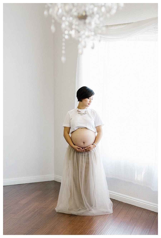 maternity photo shoot at the loft photo studio for rent santa clara ca_0189.jpg