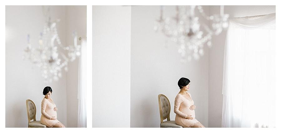 maternity photo shoot at the loft photo studio for rent santa clara ca_0191.jpg
